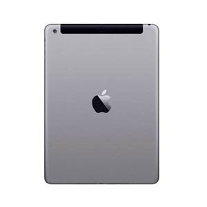 Купить Корпус (Space Gray) для iPad Air (Wi-Fi+Cellular)