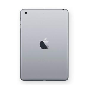 Купить Корпус (Space Gray) для iPad mini 3