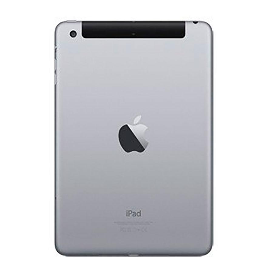 Купить Корпус (Space Gray) для iPad mini 3 (Wi-Fi+Cellular)