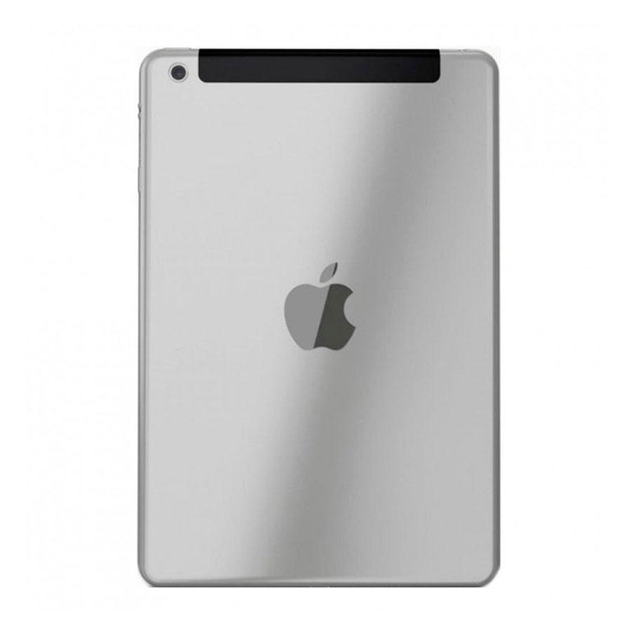 Купить Корпус (Space Gray) для iPad mini 4 (Wi-Fi+Cellular)
