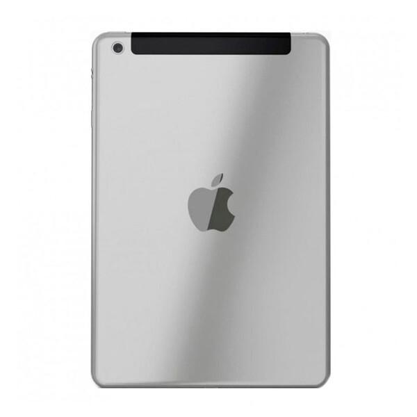 Корпус (Space Gray) для iPad mini 4 (Wi-Fi+Cellular)