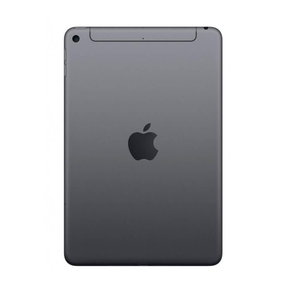 Купить Корпус (Space Gray) для iPad mini (Wi-Fi+Cellular)