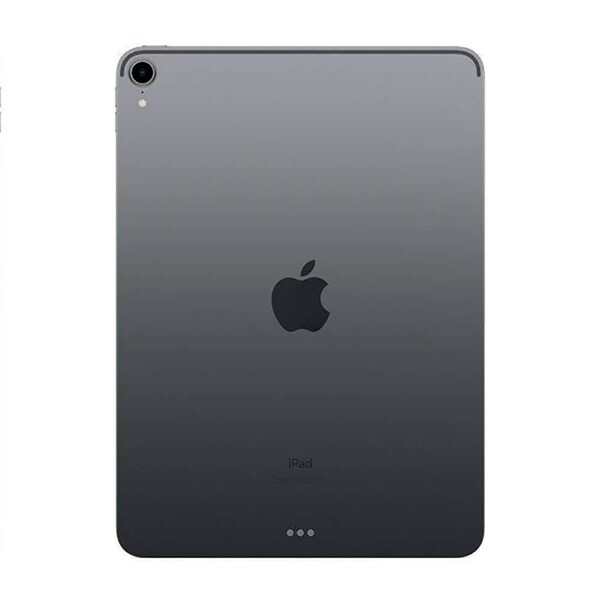 "Корпус (Space Gray) для iPad Pro 11"""