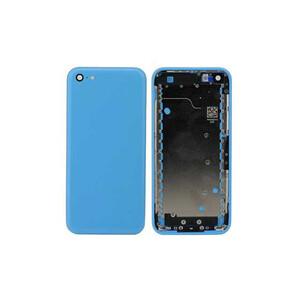 Купить Корпус (Blue) для iPhone 5C