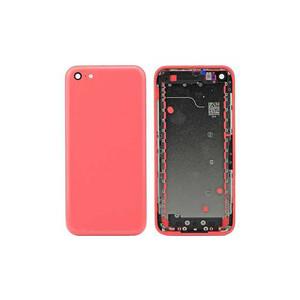 Купить Корпус (Red) для iPhone 5C