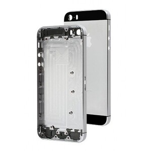 Купить Корпус для iPhone 5S