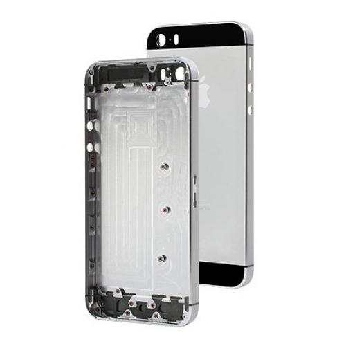 Корпус для iPhone 5S