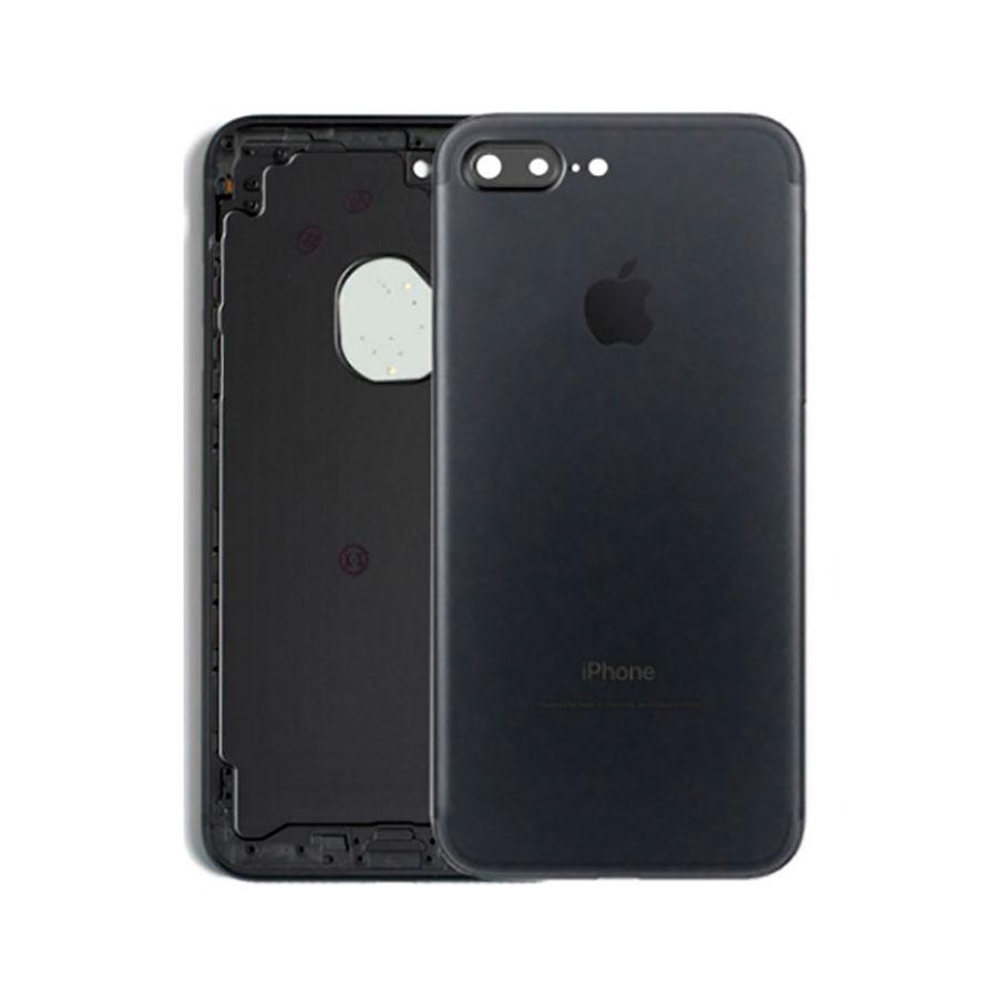 Купить Корпус (Black) для iPhone 7 Plus