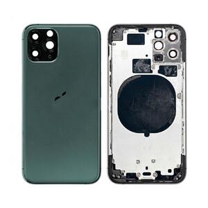 Купить Корпус (Midnight Green) для iPhone 11 Pro