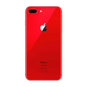Купить Корпус (Red) для iPhone 8 Plus