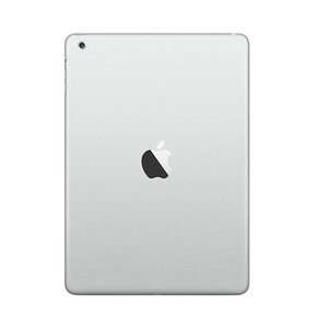 Купить Корпус (Silver) для iPad Air