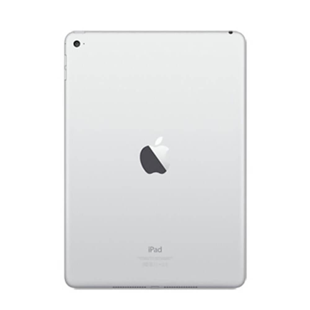 Купить Корпус (Silver) для iPad Air 2