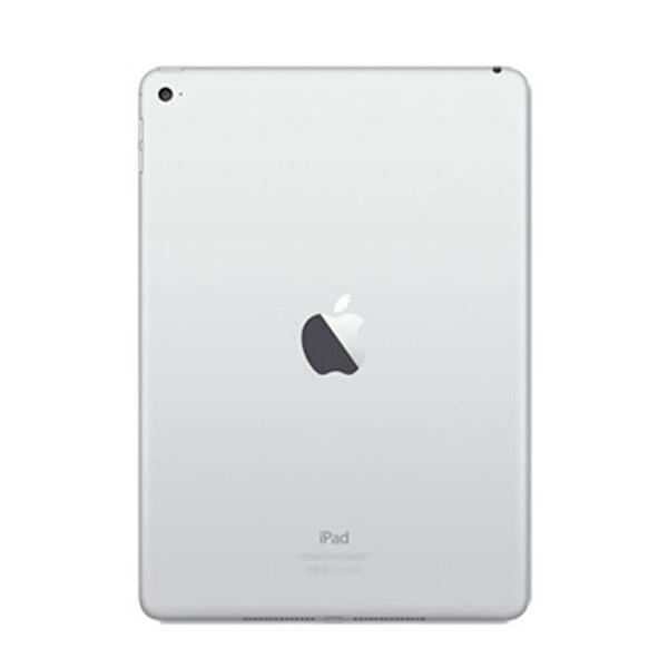 Корпус (Silver) для iPad Air 2