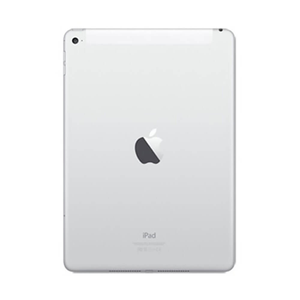 Купить Корпус (Silver) для iPad Air 2 (Wi-Fi + Cellular)