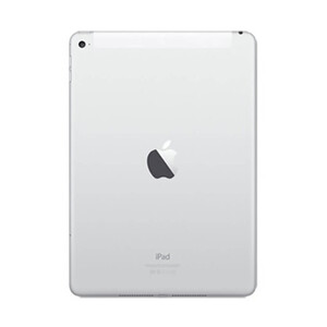 Купить Корпус (Silver) для iPad Air 2 (Wi-Fi + Cellular)