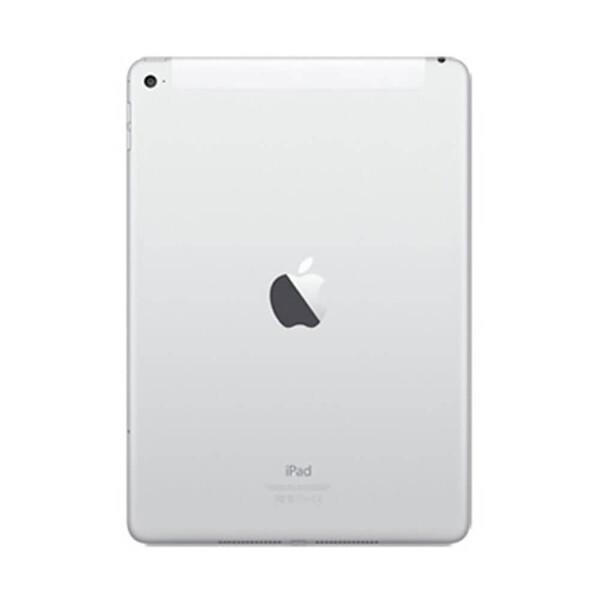 Корпус (Silver) для iPad Air 2 (Wi-Fi + Cellular)