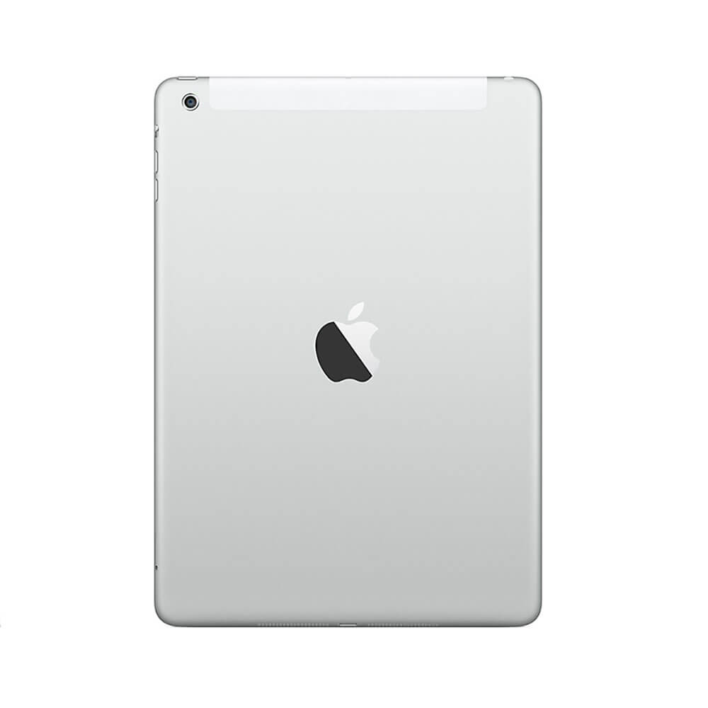 Купить Корпус (Silver) для iPad Air (Wi-Fi+Cellular)