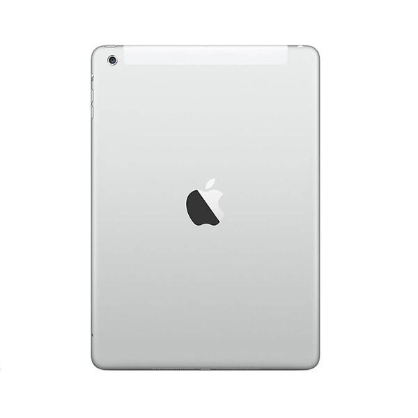Корпус (Silver) для iPad Air (Wi-Fi+Cellular)