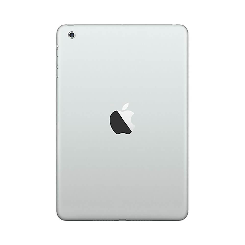 Купить Корпус (Silver) для iPad mini