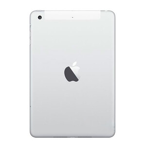 Купить Корпус (Silver) для iPad mini 3 (Wi-Fi+Cellular)