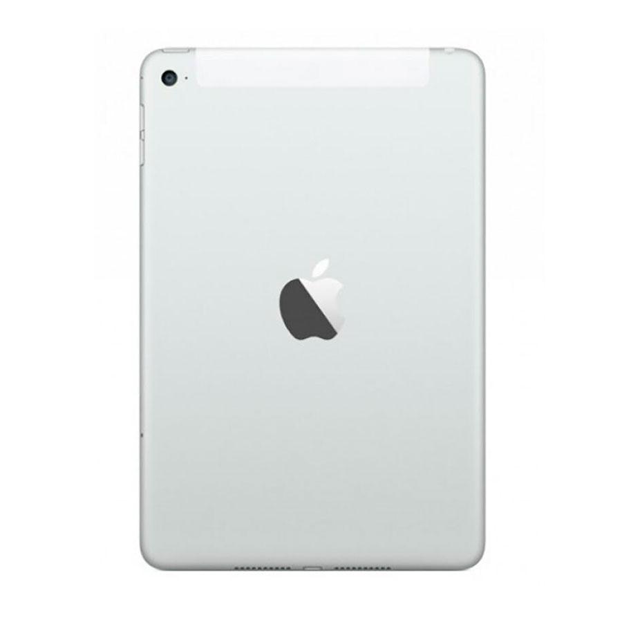Купить Корпус (Silver) для iPad mini 4 (Wi-Fi+Cellular)
