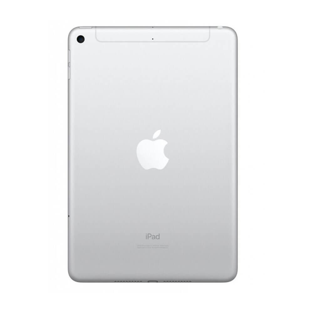 Купить Корпус (Silver) для iPad mini (Wi-Fi+Cellular)