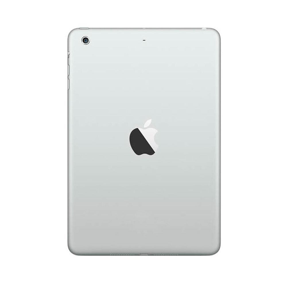 Купить Корпус (Silver) для iPad mini 3