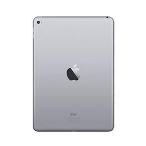 Купить Корпус (Space Gray) для iPad Air 2