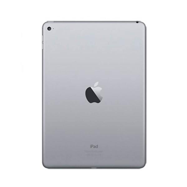 Корпус (Space Gray) для iPad Air 2
