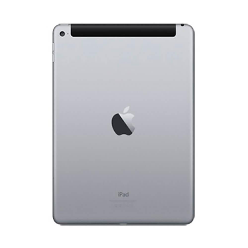 Купить Корпус (Space Gray) для iPad Air 2 (Wi-Fi + Cellular)