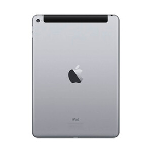 Купить Корпус (Space Gray) для iPad Air 2 (Wi-Fi + Cellular)