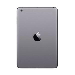 Купить Корпус (Space Gray) для iPad mini