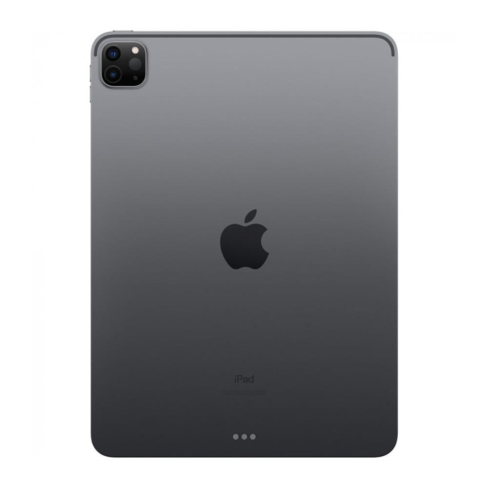 "Купить Корпус (Space Gray) для iPad Pro 11"" (2020)"