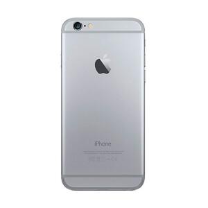 Купить Корпус (Space Gray) для iPhone 6