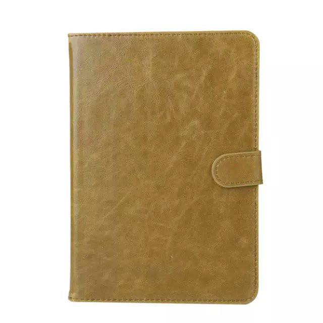 Купить Кожаный чехол oneLounge HorseShell Light Brown для iPad mini 4