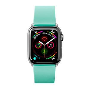 Купить Ремешок Laut Active Mint для Apple Watch 44mm/42mm Series 5/4/3/2/1