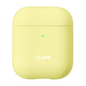 Купить Чехол Laut Huex Pastels Sherbet для Apple AirPods