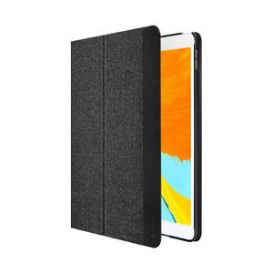 """Купить Чехол-книжка Laut Inflight Folio Black для iPad 7 10.2"""" (2019)"""