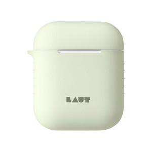 Купить Силиконовый чехол Laut Pod Glow для Apple AirPods