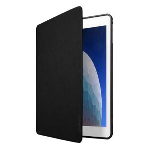 """Купить Чехол-книжка Laut Prestige Folio Black для iPad 7 10.2"""" (2019)"""