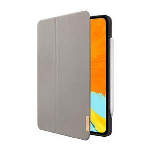 "Купить Чехол-книжка Laut Prestige Folio Taupe для iPad Pro 11"""