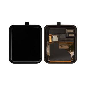 Купить Оригинальный LCD дисплей + тачскрин для Apple Watch 38mm Series 1