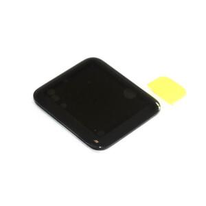 Купить Дисплей + тачскрин для Apple Watch 42mm Series 1