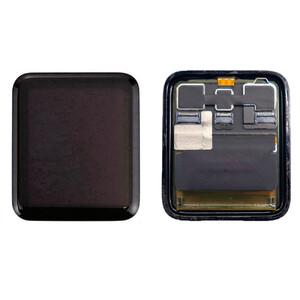 Купить Оригинальный LCD дисплей + тачскрин для Apple Watch 38mm Series 2