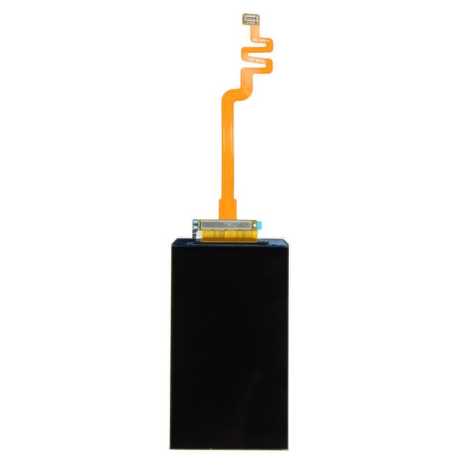 Дисплей для iPod Nano 7G