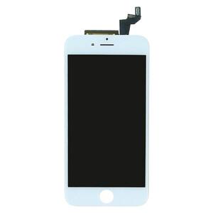Купить Белый LCD дисплей для iPhone 6s
