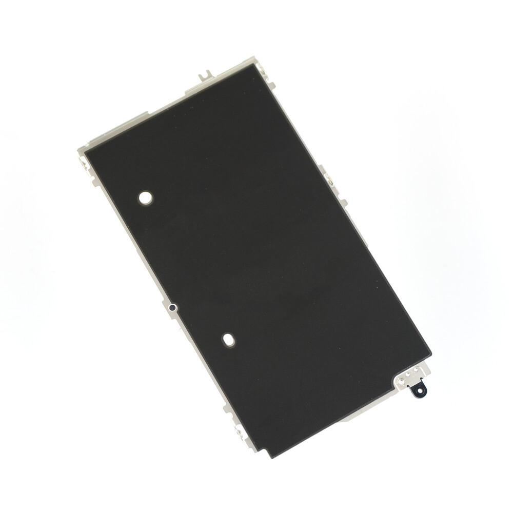 Защитная пластина дисплея для iPhone 5