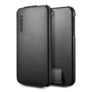 Купить Кожаный чехол SGP Argos для iPhone 5/5S/SE
