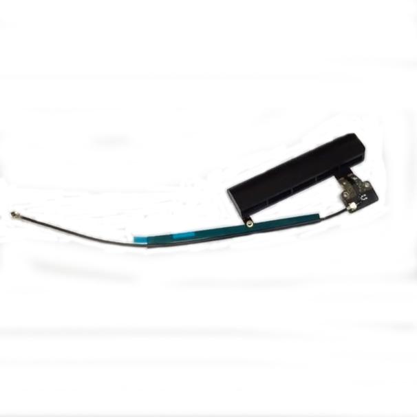 Купить Кабель 4G антенны для iPad Air
