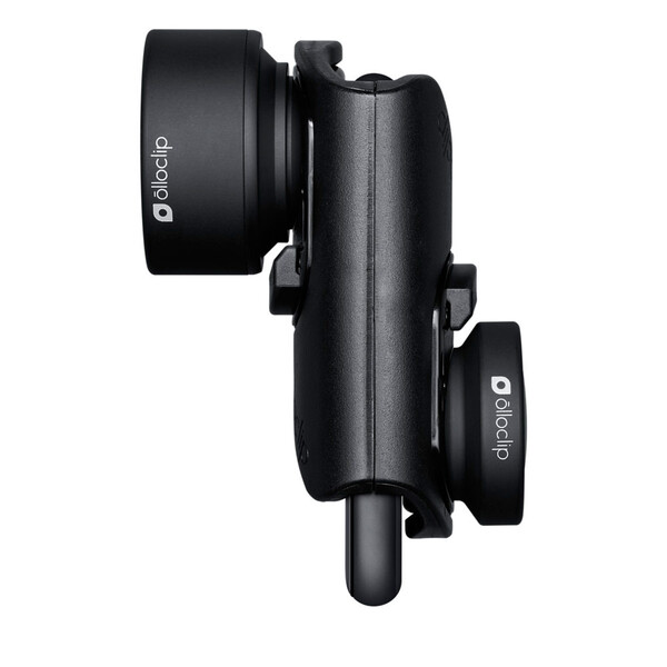 Объектив Olloclip Active Lens Set для iPhone 7 | 7 Plus | 8 | 8 Plus